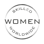 Skilled_Women_Worldwide_Logo_Blanc